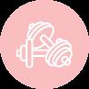 Icon-Training